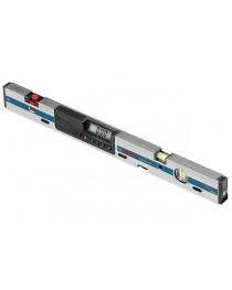 Цифровой уклономер Bosch GIM 60L Professional / 0601076900 фото