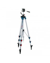 Штатив 2, 5 м Bosch BT250 / 0601096A00 фото