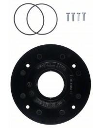 Тарелка опорная для обработки краев Bosch (для GKF600) фото