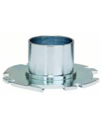 Втулка копировальная Bosch 24мм фото