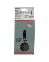 Пылесборник Bosch (для PEX/PSS) фото