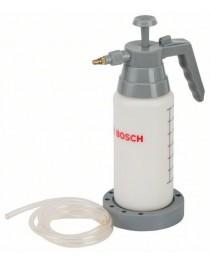 Емкость для алмазных сверл для мокрого сверления Bosch фото