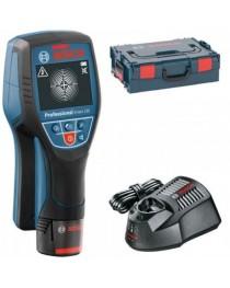 Детектор Bosch D-Tect 120 Professional / 0601081300 фото
