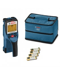 Детектор Bosch D-Tect 150 Professional / 0601010005 фото