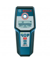 Детектор Bosch GMS 120 Professional / 0601081000 фото
