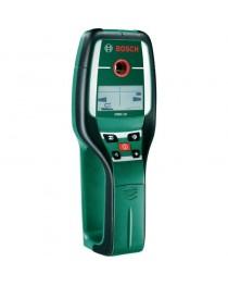 Детектор мультифункциональный Bosch PMD 10 / 0603681020 фото
