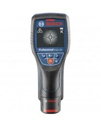 Детектор Bosch D-Tect 120 Professional / + L-Boxx 136 / 0601081301 фото