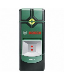 Детектор Bosch Truvo Tinbox / 0603681221 фото