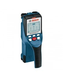 Детектор Bosch D-Tect 150 SV Professional / 0601010008 фото
