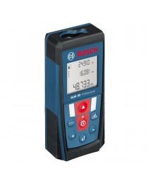 Лазерный дальномер Bosch GLM 50 Professional / 0601072200 фото