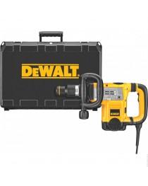 Отбойный молоток DeWalt D25831K фото