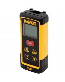 Лазерный дальномер DeWalt DW03050 фото