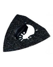 Шлифплатформа з карбидом вольфрама DeWalt 93х93х93мм фото