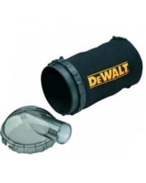 Мешок для стружки DeWalt (для D26500/D26501K) фото
