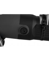 Штроборез (бороздодел) Энергомаш УШМ-915ШТ / Диск Ø150 мм фото