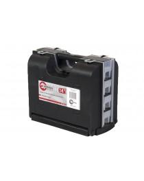 Ящик для принадлежностей Intertool BX-4014 (360 х 290 х 195мм) пластмасс фото