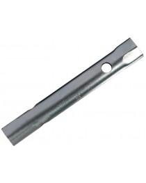 Ключ торцевой Intertool XT-4108 фото