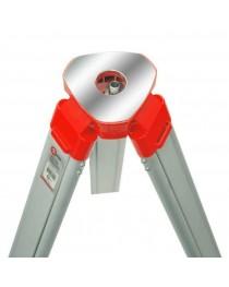 Штатив 1, 65 м Intertool MT-3012 для оптического нивелира MT-3010 фото