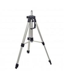 Штатив 1, 15 м Intertool MT-3013 для лазерного уровня MT-3009 и MT-3011 фото