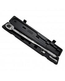 Ключ динамометрический Intertool XT-9010 фото