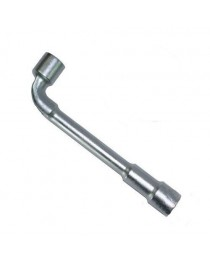 Ключ торцевой Intertool HT-1618 фото