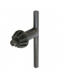 Ключ для патрона Intertool ST-1622, 16мм фото