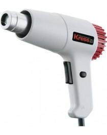 Фен технический Kress 1600 HLG E фото