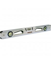 Уровень электронный Laserliner DigiLevel 60 фото