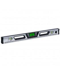 Уровень электронный Laserliner DigiLevel Pro 60 фото
