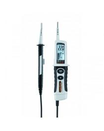 Цифровой тестер напряжения Laserliner AC-tiveMaster Digital 6-690V (083.025A) фото