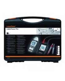 Поисковый прибор Laserliner CableTracer Pro