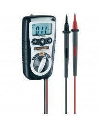 Универсальный мультиметр Laserliner MultiMeter-Pocket фото