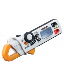 Электроклещи Laserliner MultiClamp-Meter Pro фото