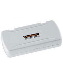 Мультиметр компактный Laserliner MultiMeter-PocketBox / 083.028A