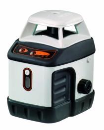Лазерный нивелир Laserliner Aqua Pro 120 SET фото