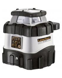 Лазерный ротационный нивелир Laserliner DuraMax XPro 410 S (027.20.09A) фото