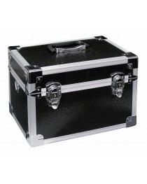 Лазерный нивелир (уровень) Laserliner AutoCross-Laser 3C Plus / 031.213A