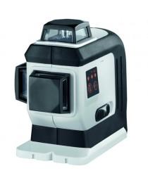 Лазерный уровень Laserliner PowerPlane-Laser 3D Pro (036.301L)
