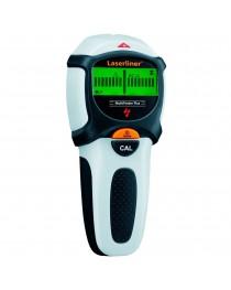 Мультисканер Laserliner MultiFinder Plus фото