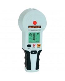Мультисканер Laserliner MetalliFinder Pro (080.951А) фото
