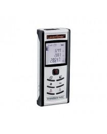 Лазерный дальномер Laserliner DistanceMaster Pocket / 080.945А / Дальность 40 метров фото
