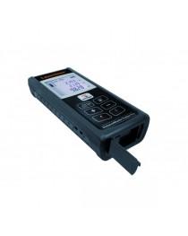 Лазерный дальномер Laserliner DistanceMaster Pocket Pro / 080.948А / Дальность 70 метров фото