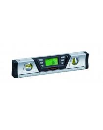Уровень электронный Laserliner DigiLevel Pro 30 фото