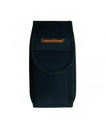 Лазерный дальномер Laserliner LaserMeter X20 / 080.933А / Дальность 20 метров фото