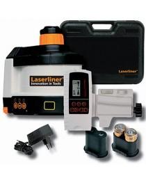 Лазерный нивелир Laserliner AutoControl-Master ACM Pro 300 фото