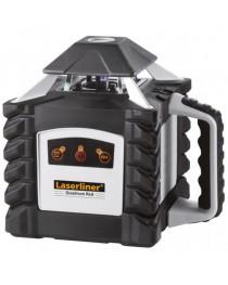 Лазерный нивелир Laserliner Quadrum 310S