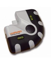 Лазерный угольник Laserliner SuperSquare-Laser фото