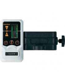 Приёмник лазерных лучей Laserliner до 40м RangeXtender 40 (033.40A) фото