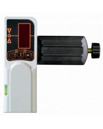 Приёмник лазерных лучей Laserliner до 50м RangeXtender 51 (033.20A) фото