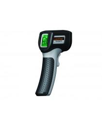 Пирометр Laserliner ThermoSpot Pro фото